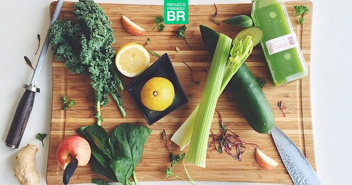 почему у вегетарианцев высокий холестерин