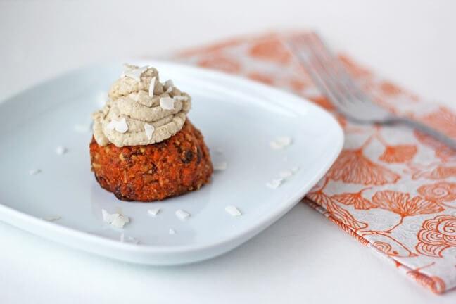 kapkejki-iz-syroj-morkovi-1