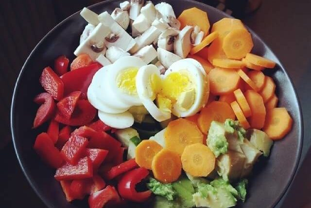lakto-ovo-vegetarianstvo-1