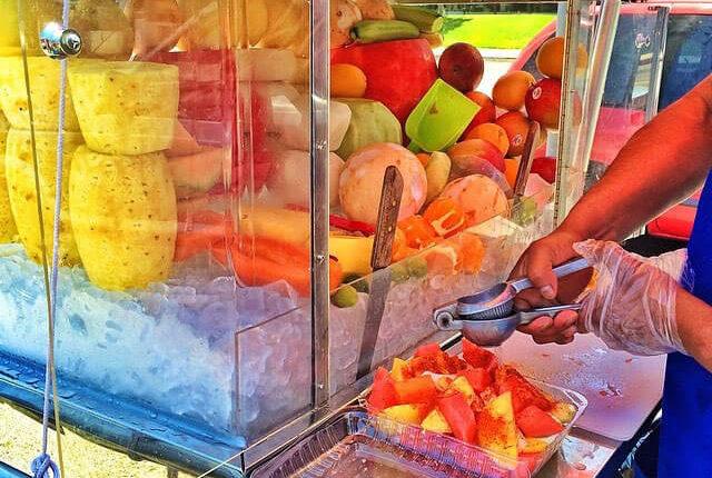 vegetarianstvo-s-chego-nachat-4