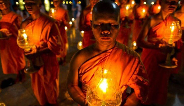 vesak-THAILAND_2572486k