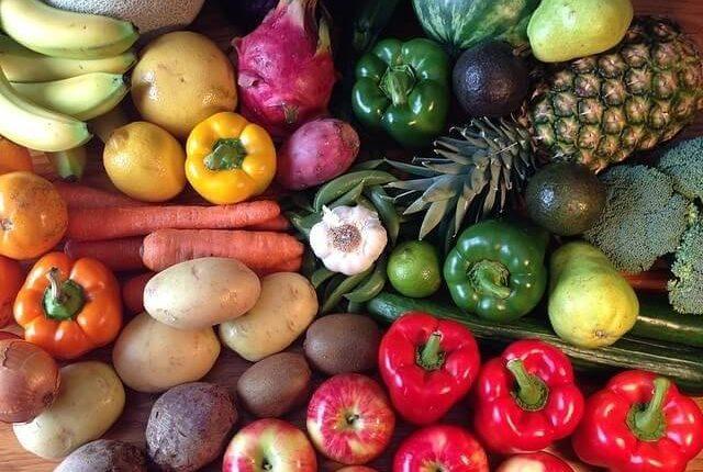 vidy-vegetarianstva-3