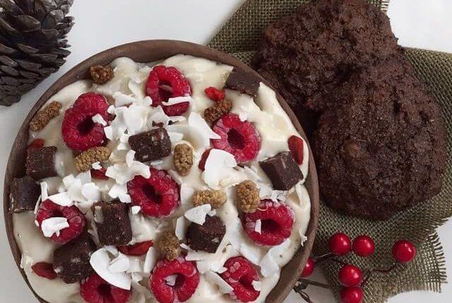 syroedcheskie-recepty-300