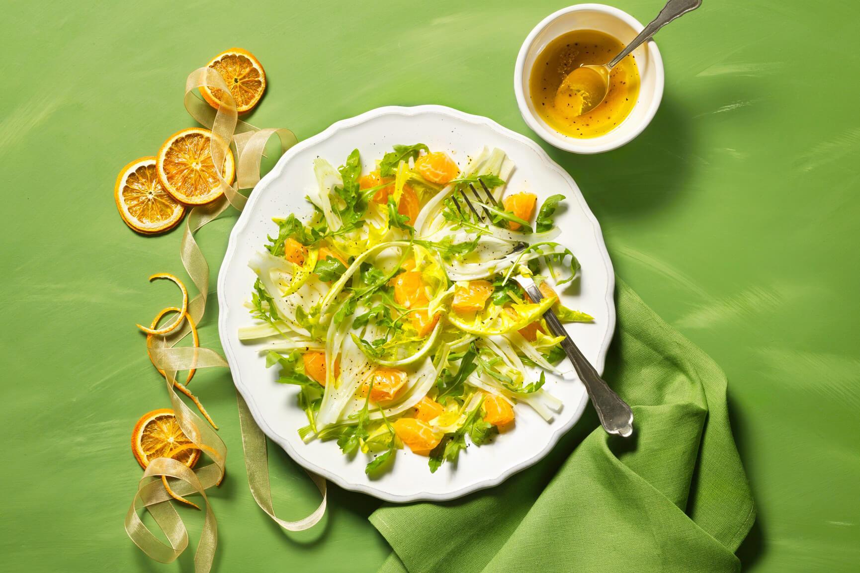 novogodnie-vegetarianskie-receptykotorye-1
