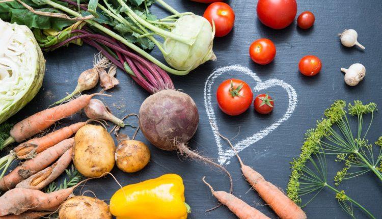 kak-vegetariancy-poluchayut-zhelezo-01