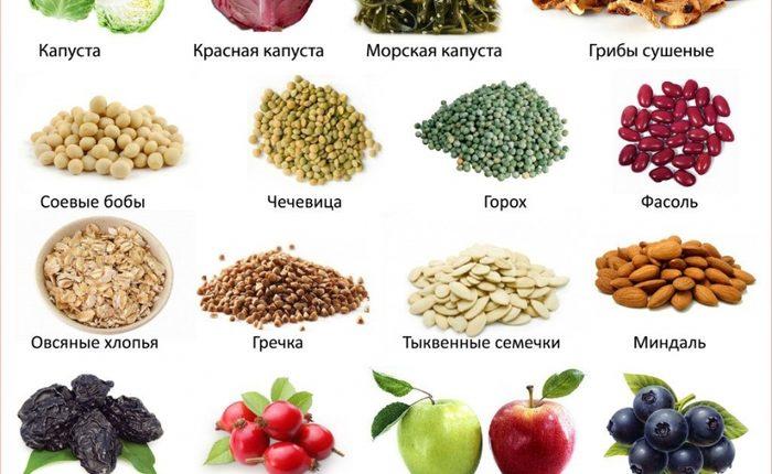 kak-vegetariancy-poluchayut-zhelezo
