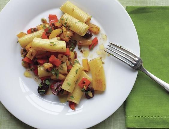 prostye-vegetarianskie-recepty-kotorye-vy-ne03