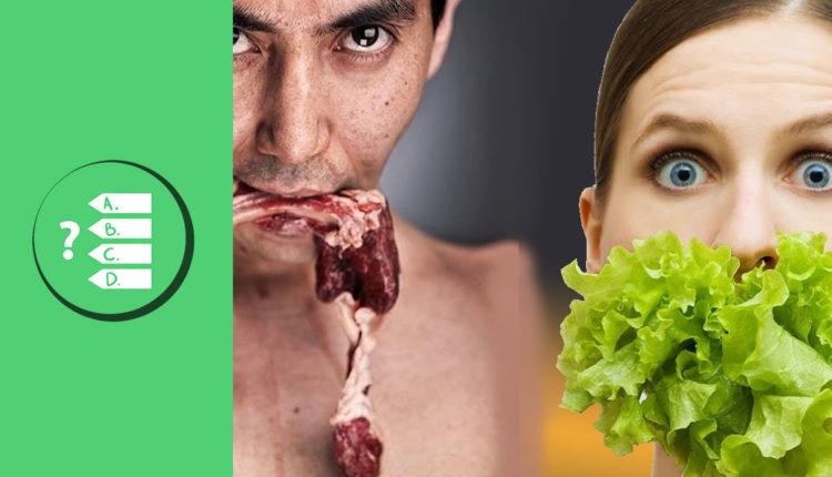 sklonen-li-ty-k-vegetarianstvu