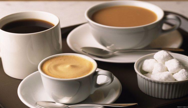 cyroedenie-i-kofe-chajj-kakao