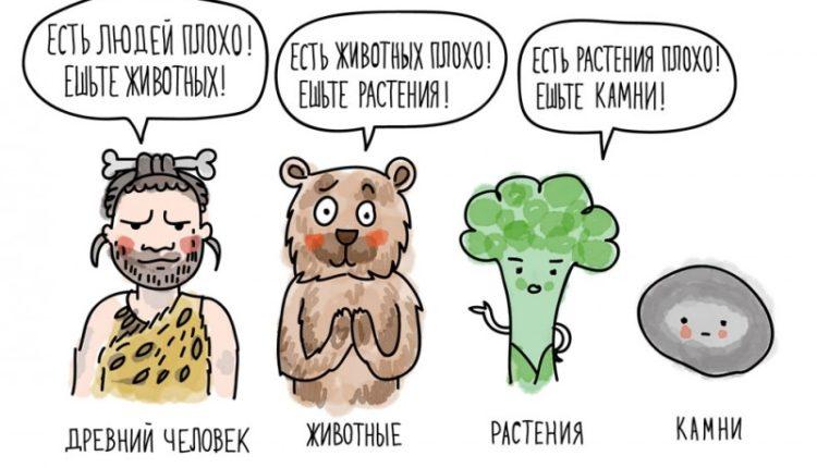 kak-trollit-vegetariancev-15