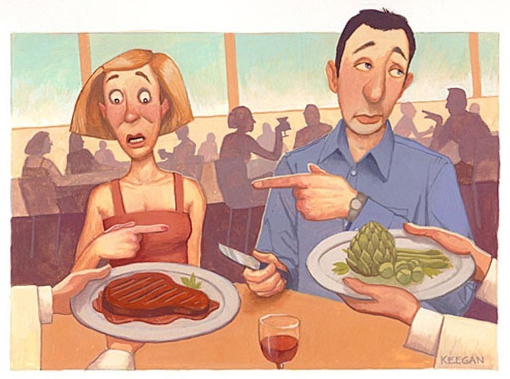 школе картинки чтобы не есть мясо ресторана армения, россия