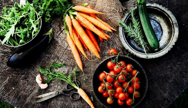 bolshinstvo-vegetariancev-vozvrashhaetsya-k-myasu