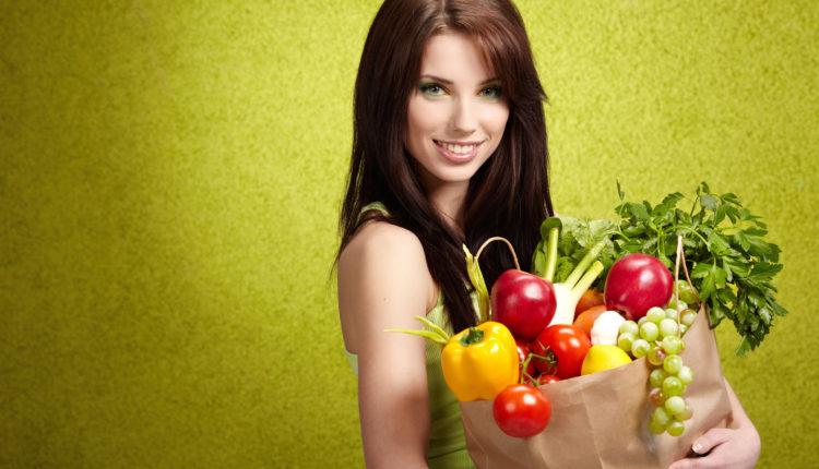 problemy-s-volosami-u-vegetariancev