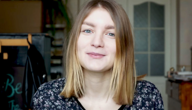 Anastasiia-Nesterenko_zdorovoe-pitanie-vegetarianstvo-anoreksiya